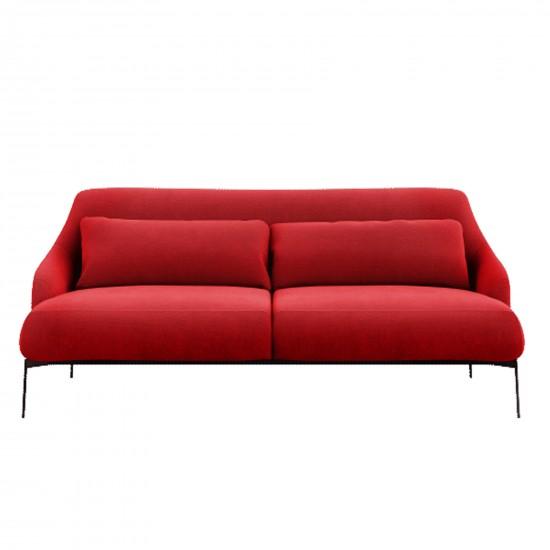 Tacchini Lima Sofa