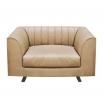 Tacchini Quilt Armchair