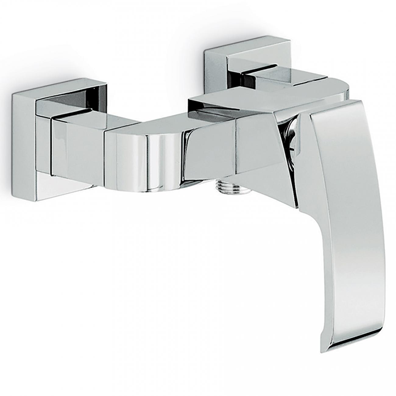 Newform X-Sense miscelatore doccia