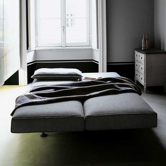 Tacchini Sliding Sofa