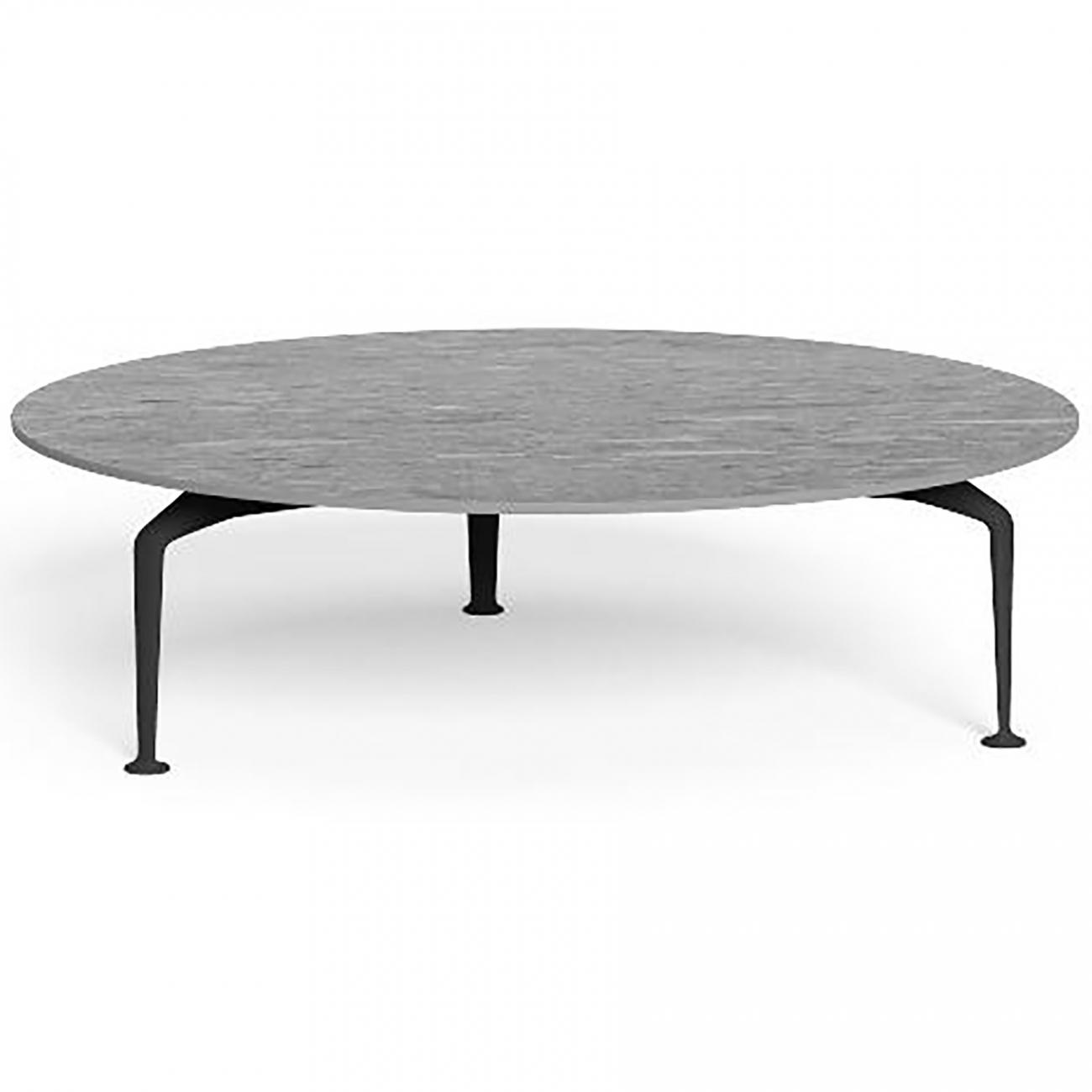Talenti Cruise Alu coffee table