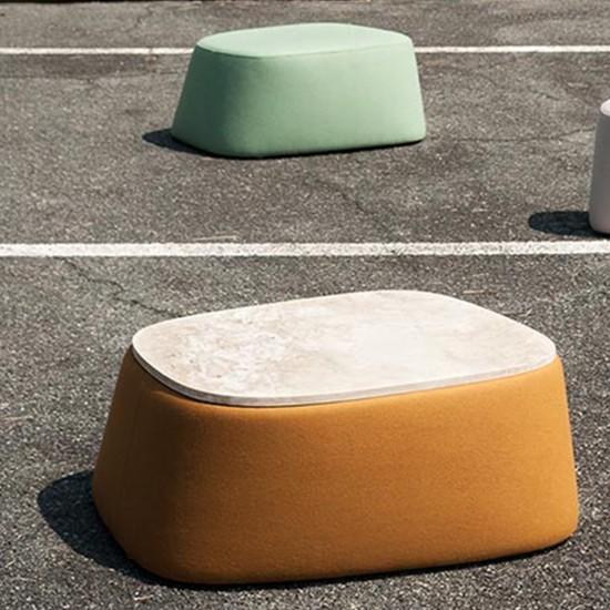 Tacchini Float Table