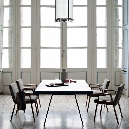 Tacchini Babela Chair