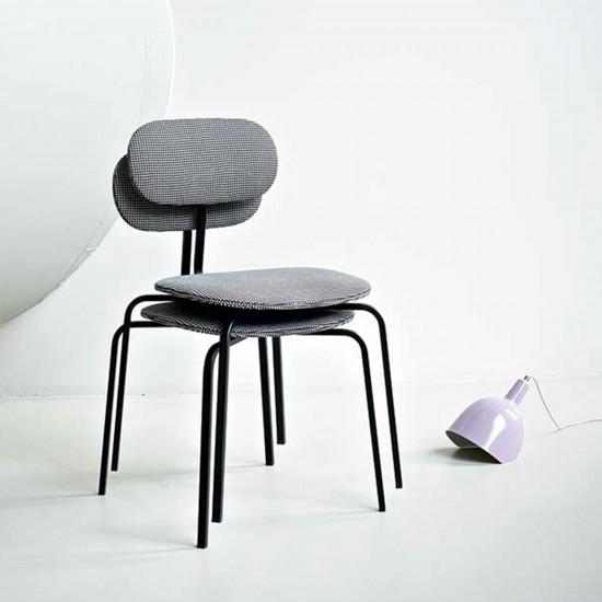 Tacchini T–Chair Chair