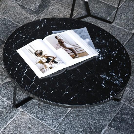 Tacchini Cage Table