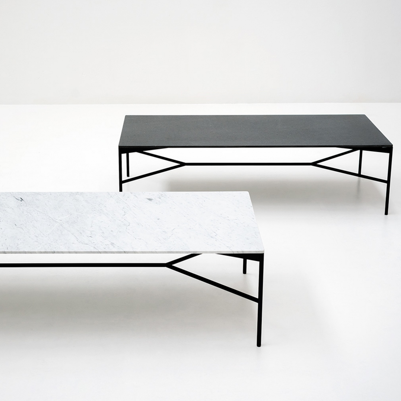 Tacchini Chill-Out Table