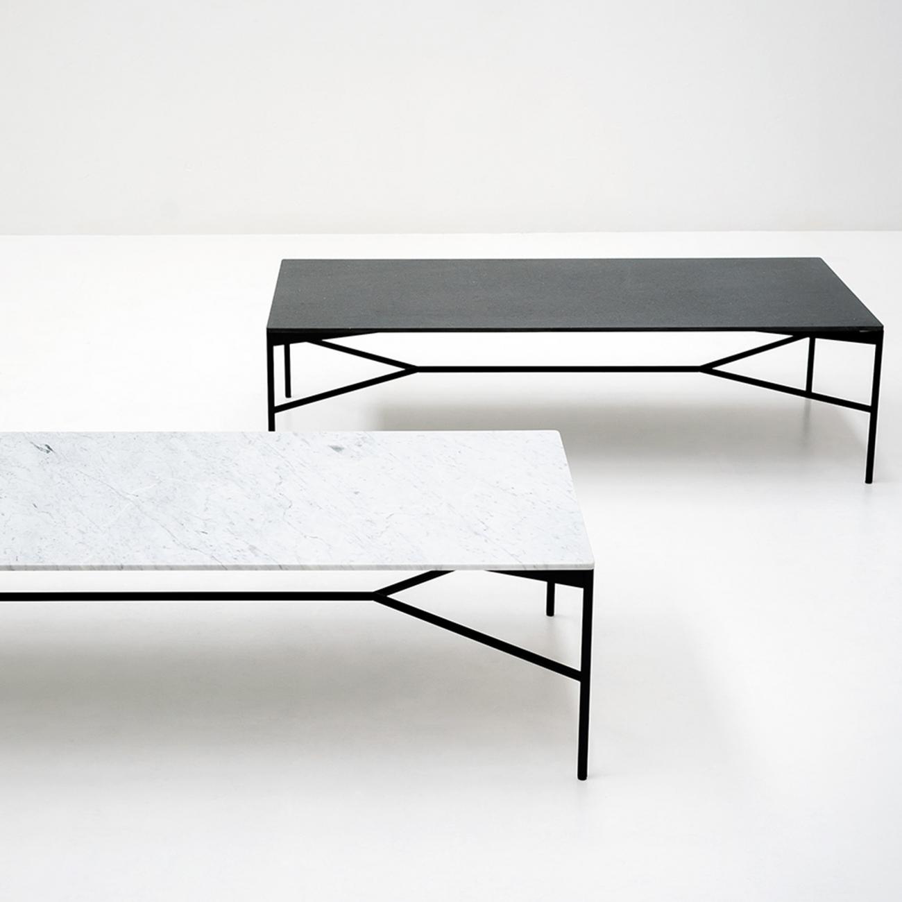 Tacchini Chill-Out Tavolino