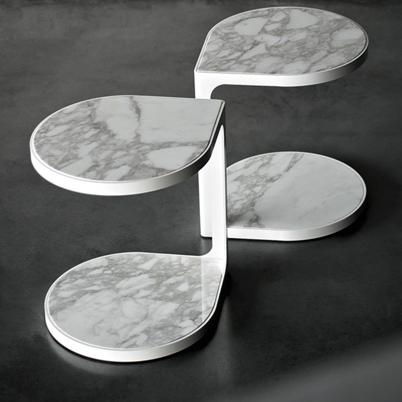 Tacchini Coot Table