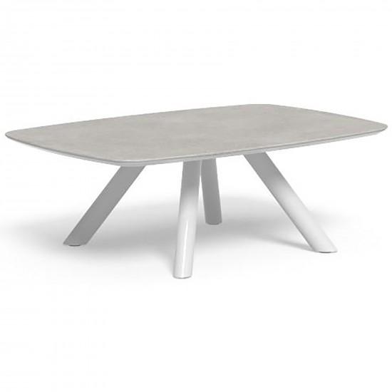 Talenti Carol coffee table