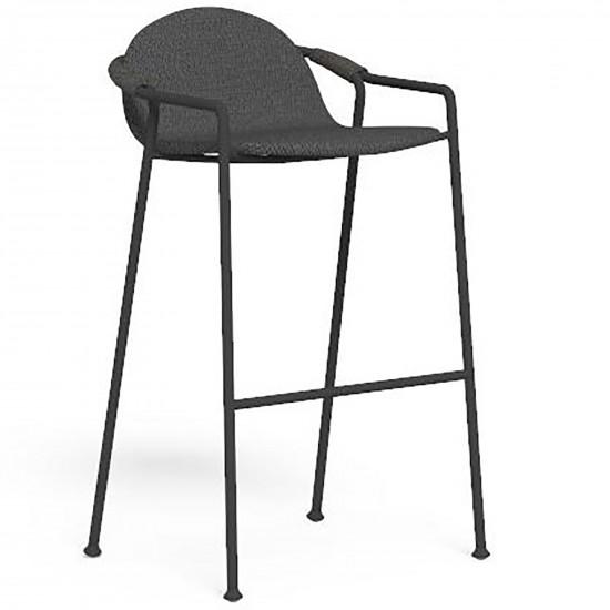 Talenti Carol bar stool