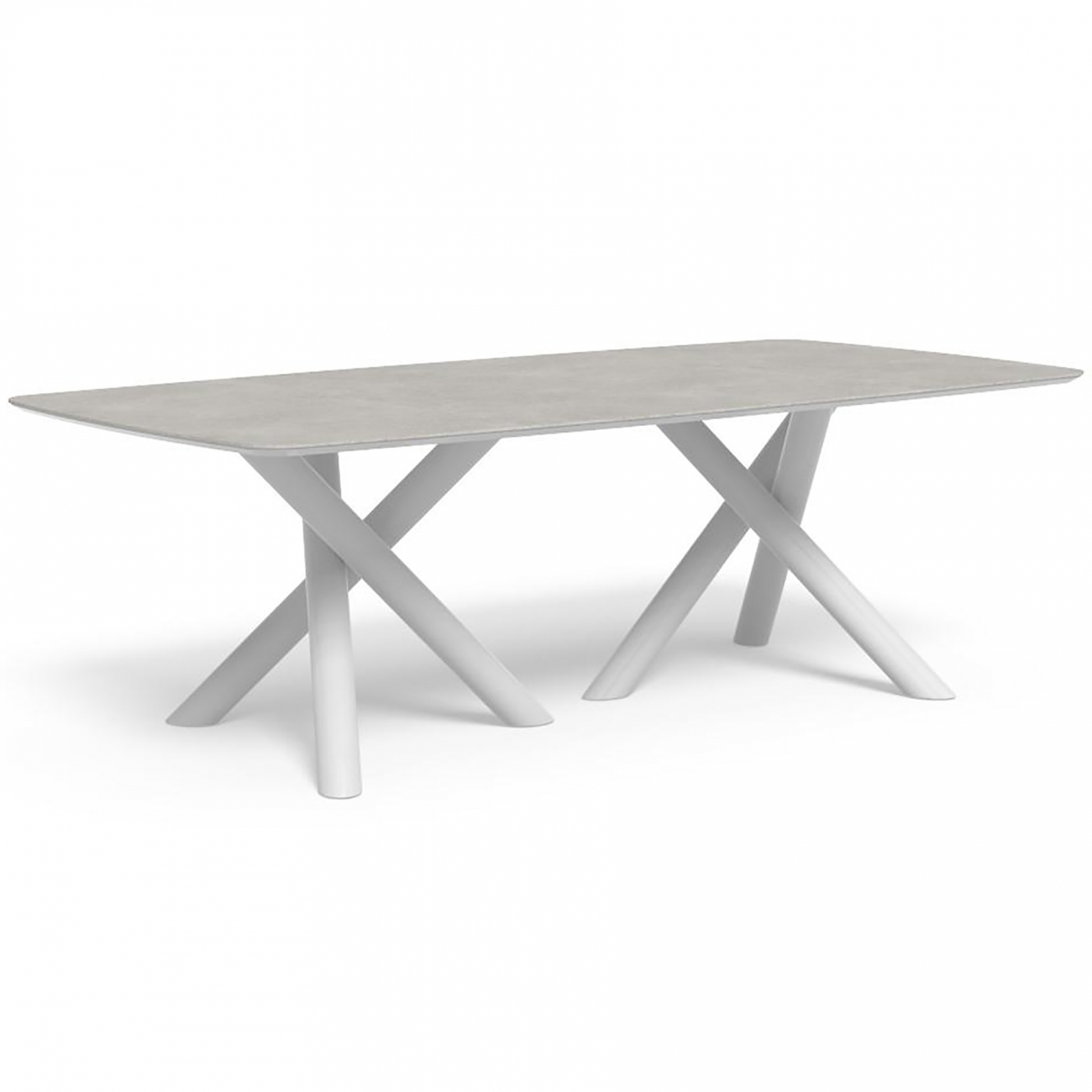 Talenti Carol dining table