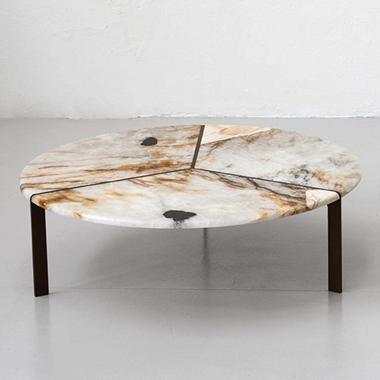 Tacchini Joaquim Coffee table