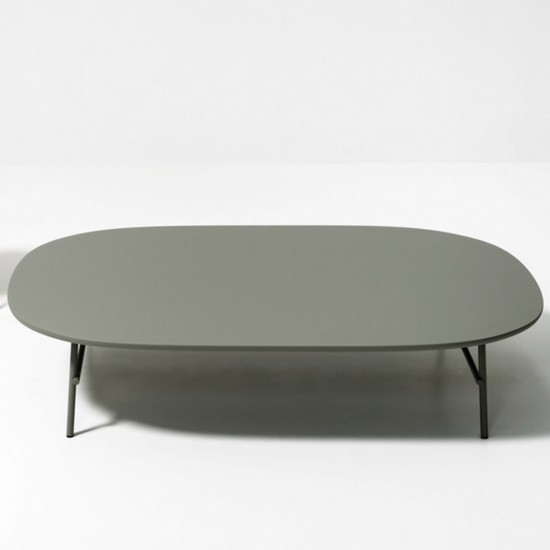 Tacchini Kelly B Occasional table