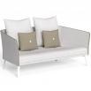 Talenti Milo 2 seater sofa