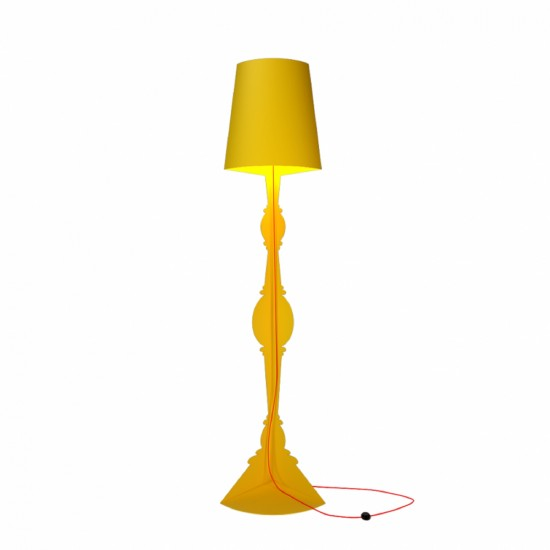 Youmeand Demi 90 Floor Lamp