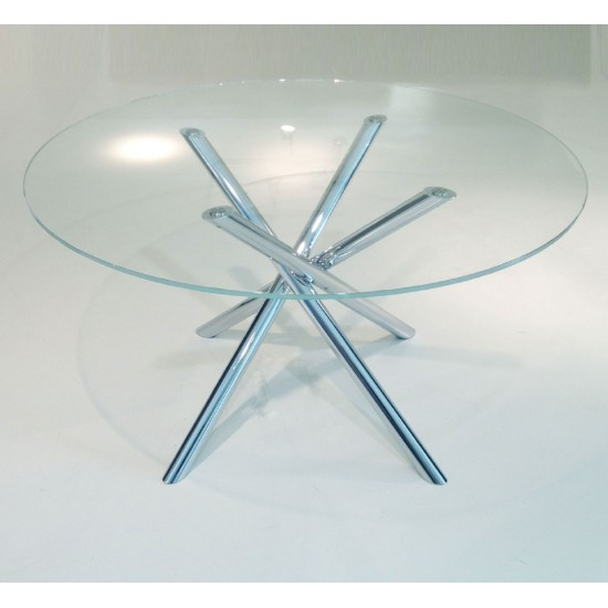 HALIFAX NODO ROUND TABLE