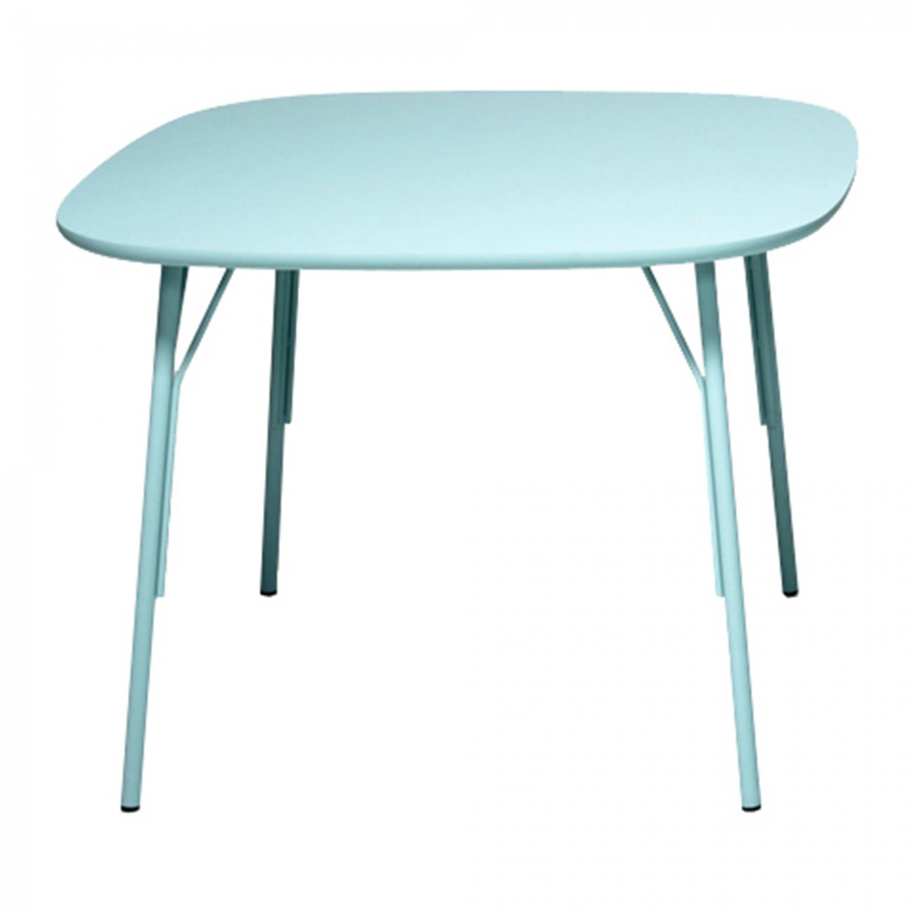 Tacchini Kelly T Table