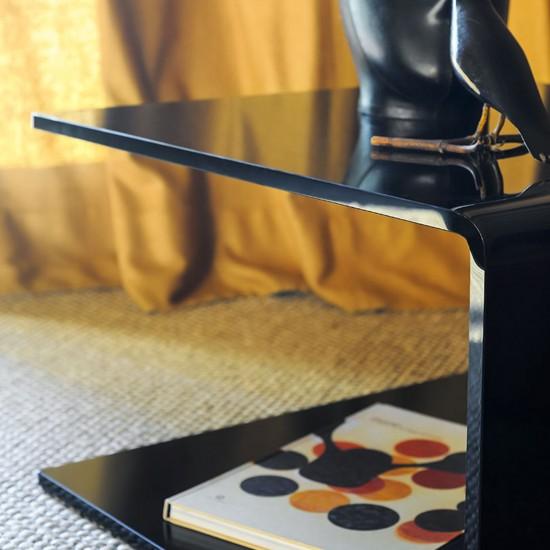 Tacchini Labanca Table Tavolino