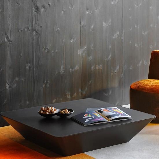 Tacchini Nara Coffee table