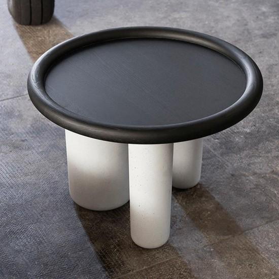 Tacchini Pluto Tavolo