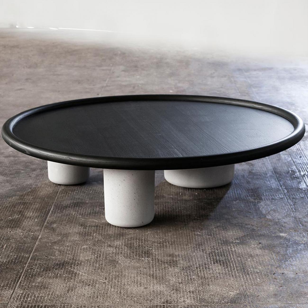 Tacchini Pluto Tavolino
