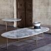 Tacchini Soap Table