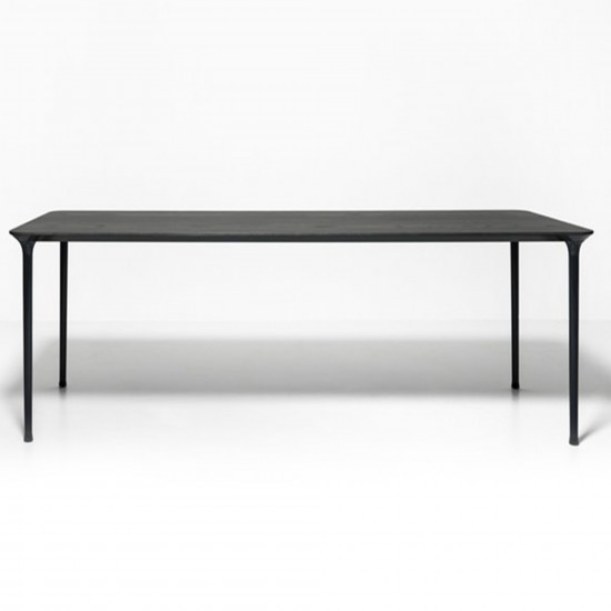 Tacchini Spindle Table