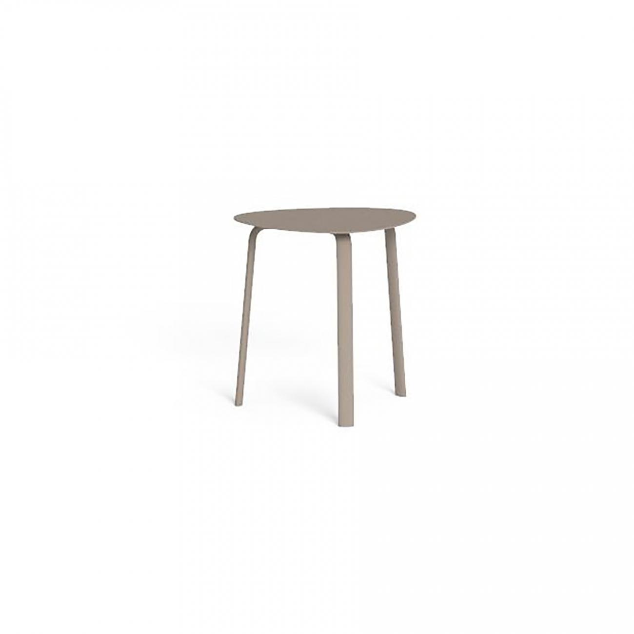 Talenti Milo coffee table
