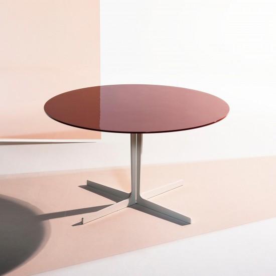Tacchini Split Table