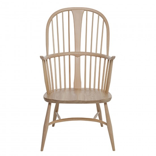 Ercol Chairmakers Chair