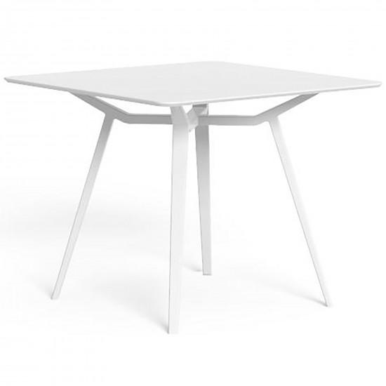 Talenti Milo square table