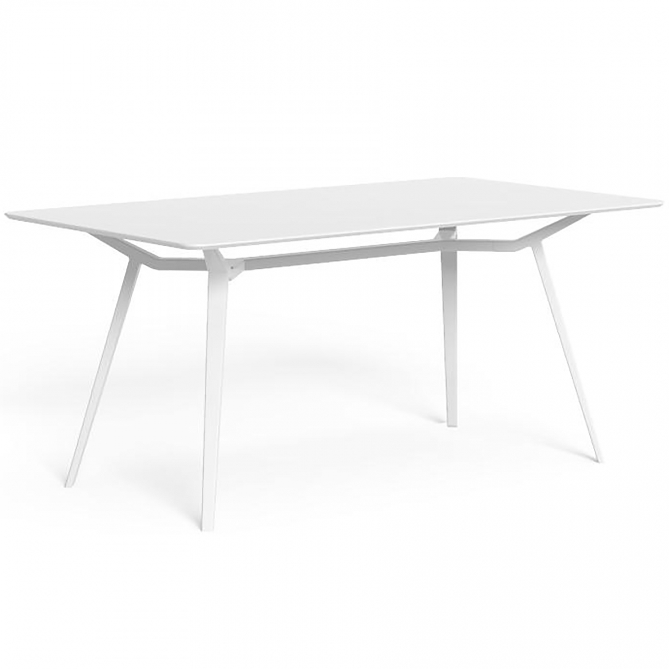 Talenti Milo table