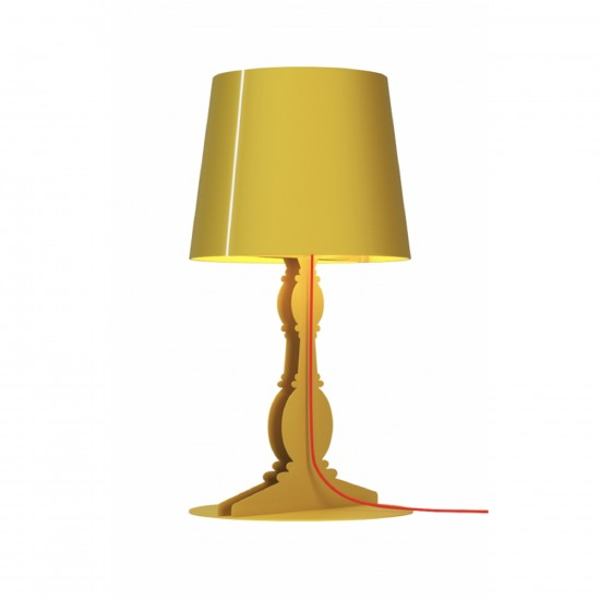 Youmeand Demi Table S Lamp