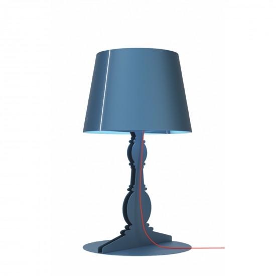 Youmeand Demi Table L Lampada da Tavolo