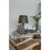 Youmeand Demi Table L Lamp