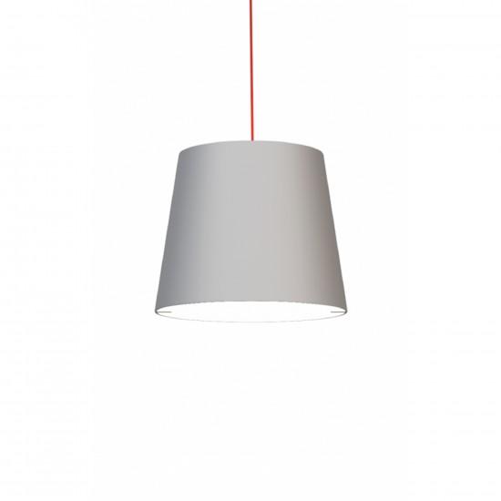 Youmeand Demì Air S Pendant Lamp