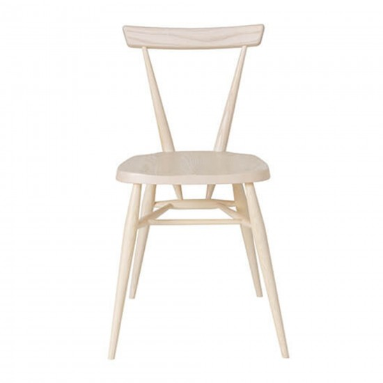 Ercol Chairmakers Stacking Sedia