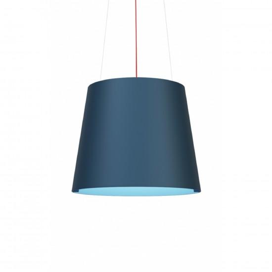 Youmeand Demì Air M Pendant Lamp