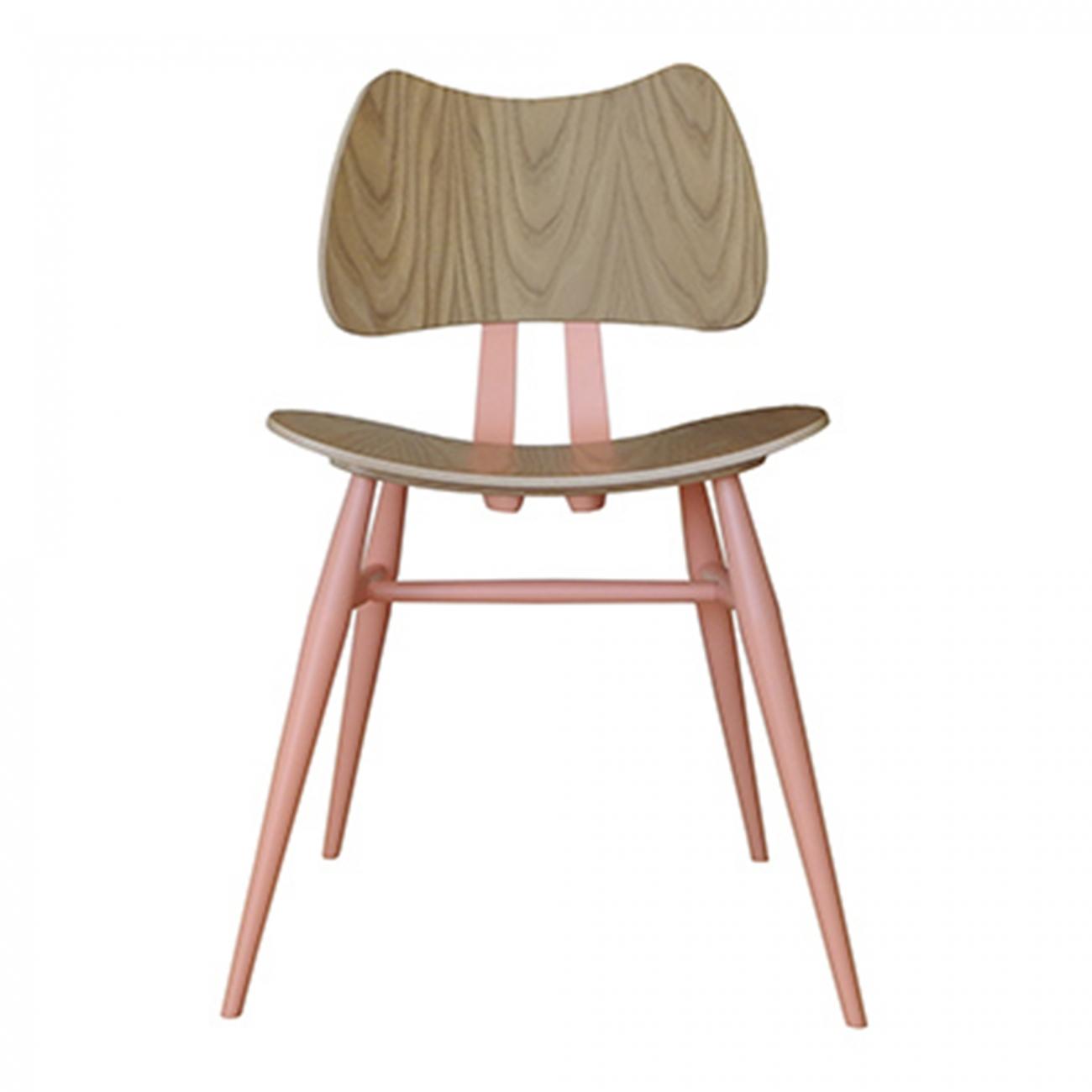 Ercol Butterfly Chair
