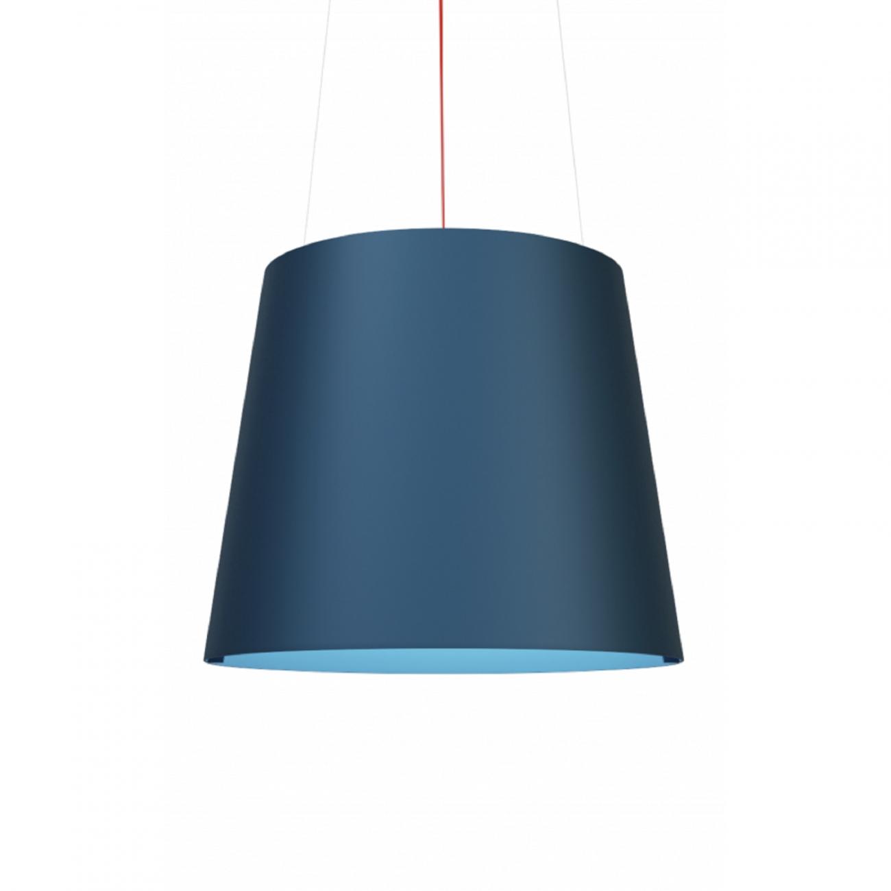 Youmeand Demì Air L Pendant Lamp