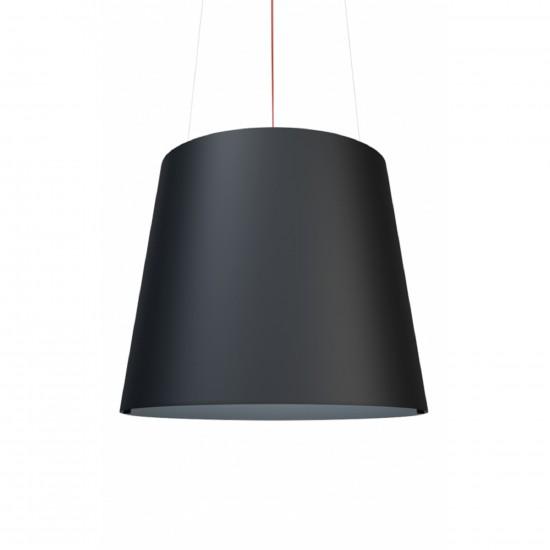 Youmeand Demì Air XL Pendant Lamp