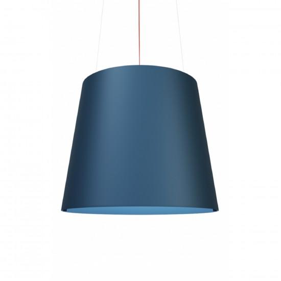 Youmeand Demì Air XL Lampada Sospensione