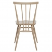 Ercol All Purpose Chair
