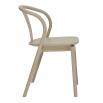 Ercol Flow Chair