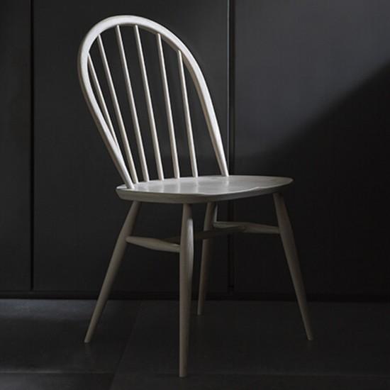 Ercol Utility Chair