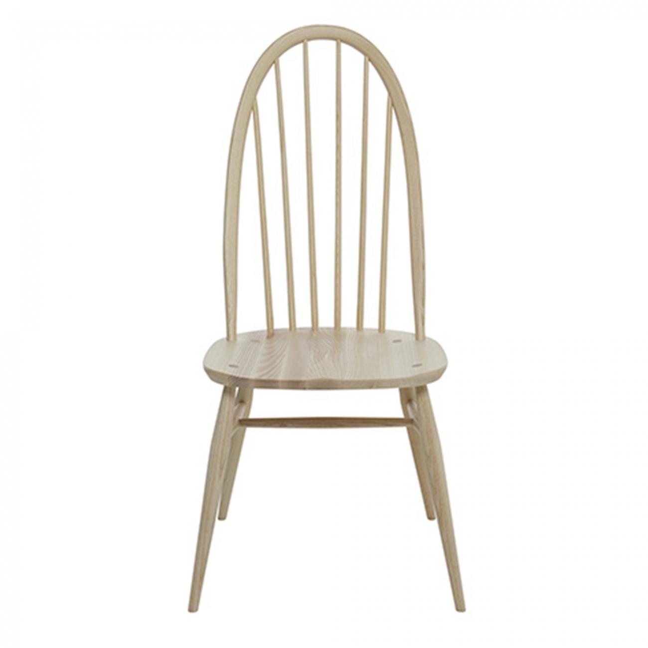 Ercol Utility Highback Chair