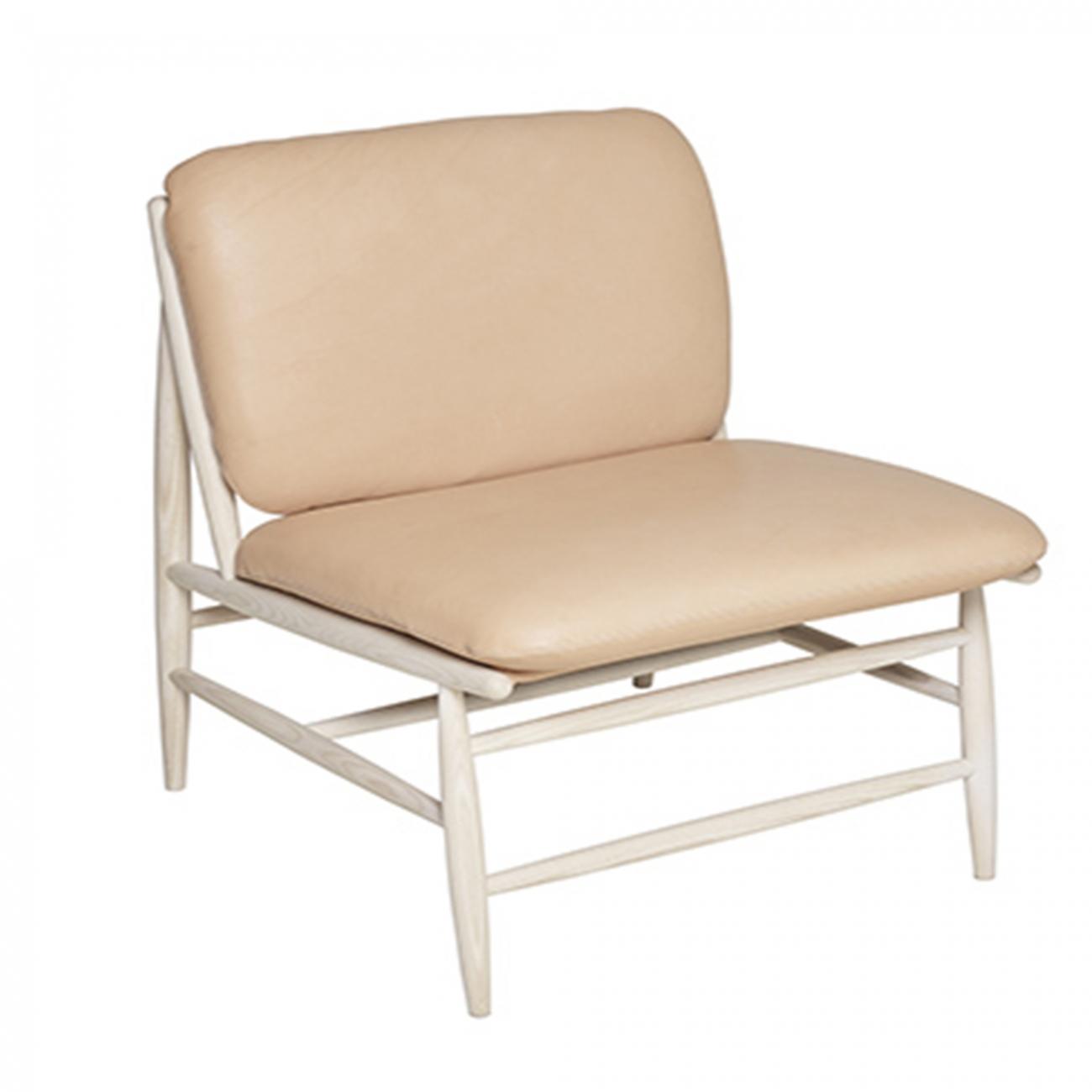 Ercol Von Chair