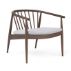 Ercol Reprise Chair