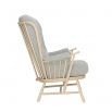 Ercol Evergreen Chair