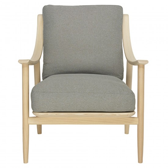 Ercol Marino Chair